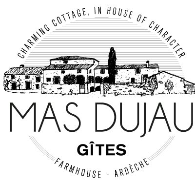 Mas-Dujau-logo-final-01-WEB